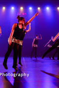 Han Balk Voorster Dansdag 2016-4202-2.jpg