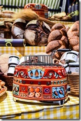 Dolce&Gabbana_SMEG_Sicily is my love_11