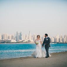 Свадебный фотограф Максим Шатров (Dubai). Фотография от 23.04.2019