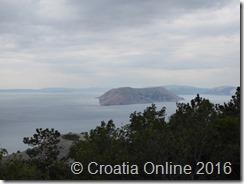 Croatia Online - Prvic