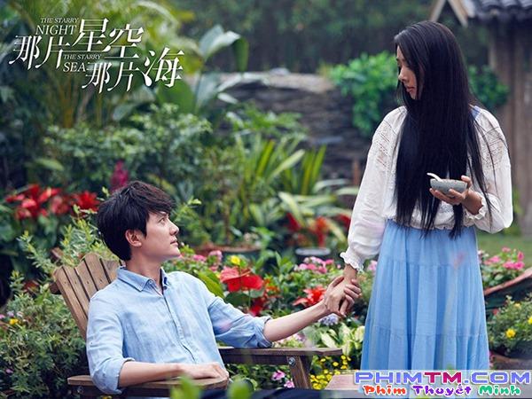 5 tác phẩm truyền hình Hoa ngữ đang làm mưa làm gió hiện nay - Ảnh 7.