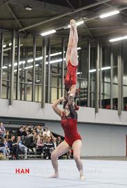 Han Balk Fantastic Gymnastics 2015-4862.jpg