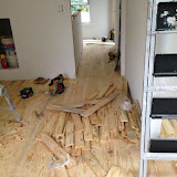 Renovation Project - IMG_0214.JPG