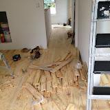 Renovation Project - IMG_0214.JPG