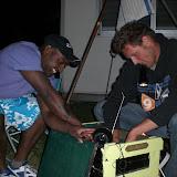 Zomerkamp Wilde Vaart 2008 - Friesland - CIMG0743.JPG