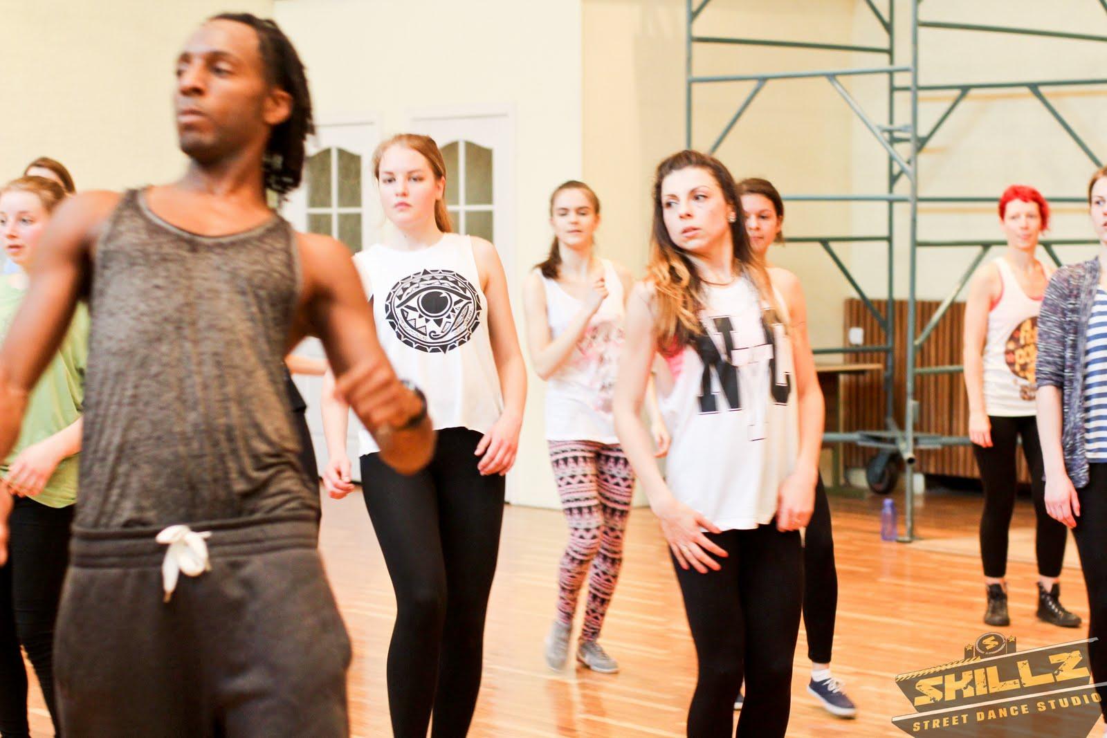 Dancehall workshop with Camron One Shot - IMG_7843.jpg