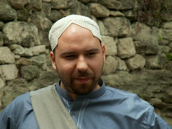 2006 - GN Kadaar - 004_Caliphat_de_Kadaar.jpg
