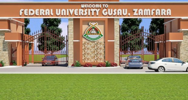Federal University Gusau Expels 15 Students For Poor Performance
