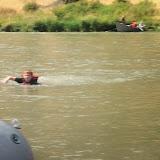 Deschutes River - IMG_0605.JPG