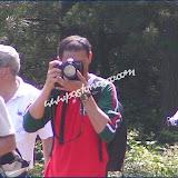 Arboleda013.jpg