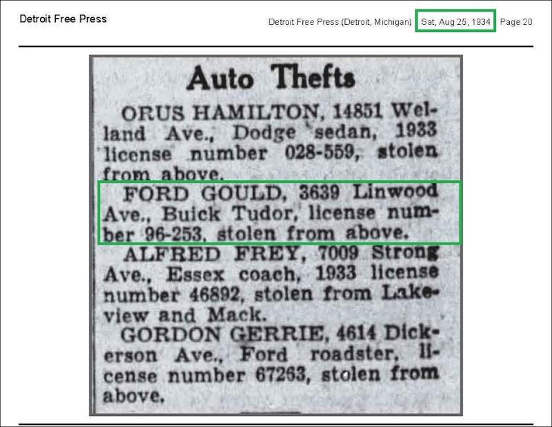 GOULD_Ford_auto_stolen_DFP_25_Aug_1934_pg_20_annot