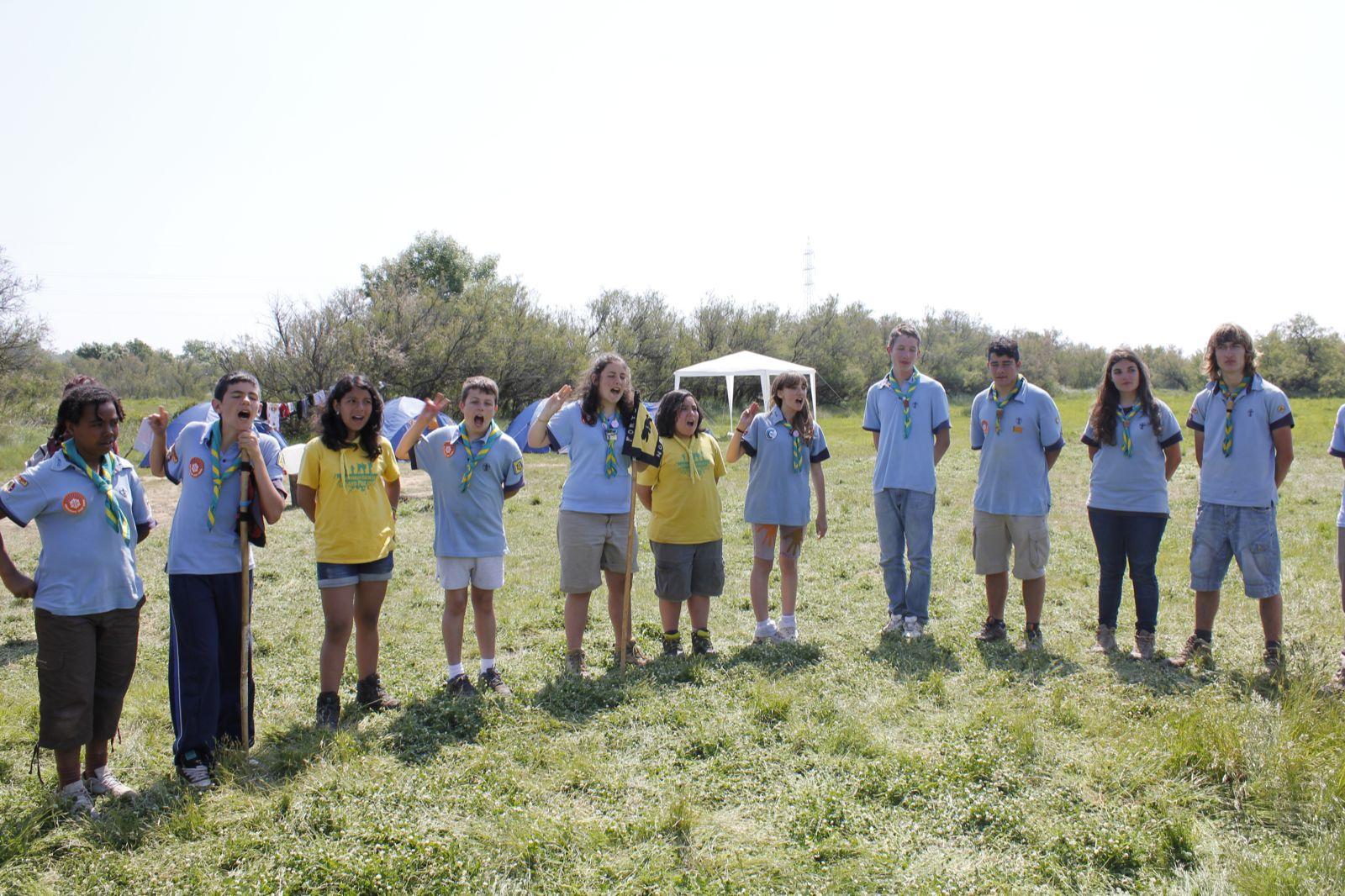 Campaments de Primavera de tot lAgrupament 2011 - _MG_2579.JPG