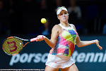 Anastasia Pavlyuchenkova - 2016 Porsche Tennis Grand Prix -DSC_5028.jpg