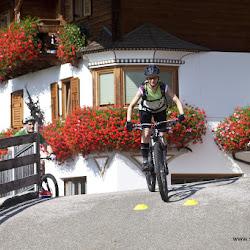 Mountainbike Fahrtechnikkurs 11.09.16-5300.jpg