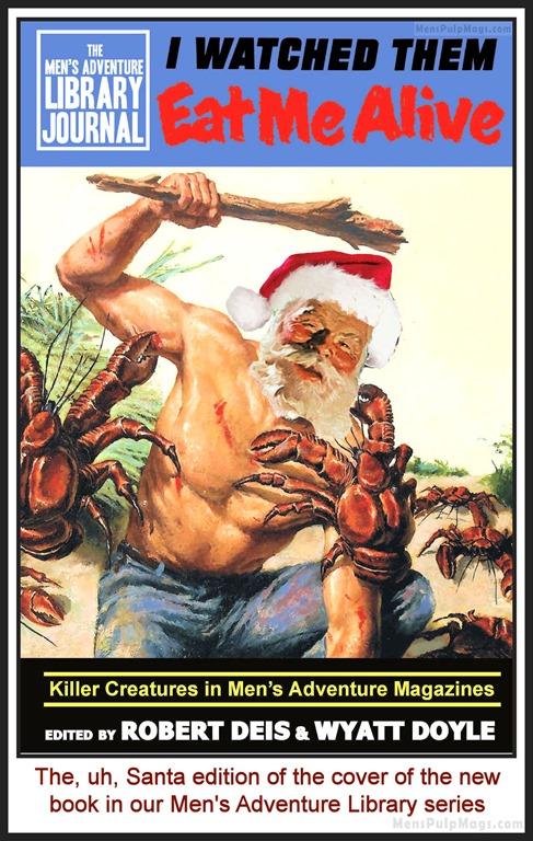 [I+WATCHED+THEM+EAT+ME+book.+Santa+spoof+MPM%5B4%5D]