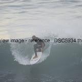 _DSC5934.thumb.jpg