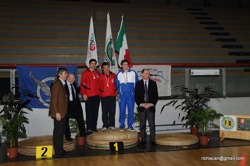 Campionato regionale Indoor Marche - Premiazioni - DSC_3933.JPG
