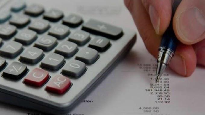 করোনা আবহে বাড়ল আয়কর রিটার্ন জমা দেওয়ার সময়সীমা (Income Tax Return)
