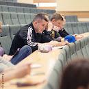 fotografia%2Breportazowa%2Bkonferencji%2B%252824%2529 Fotografia reportażowa konferencji Rzeszów