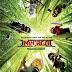 Lego Ninjago, la pelicula: Fecha de estreno Argentina, poster latino afiche oficial: The Lego Ninjago Movie