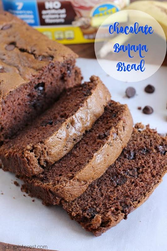 chocolate banana bread1