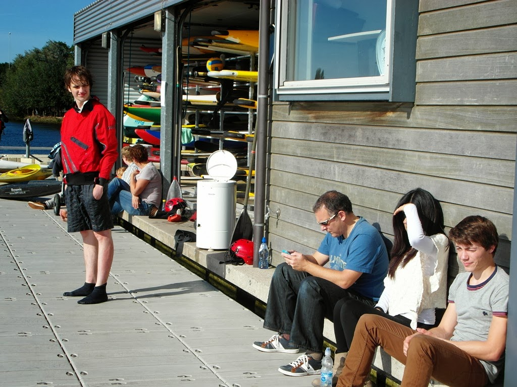 Rijnlandbokaal 2013 - SAM_0236.JPG