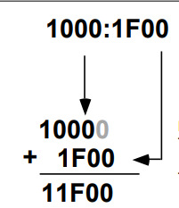 segmentasyon_img