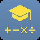 Math Games Premium icon