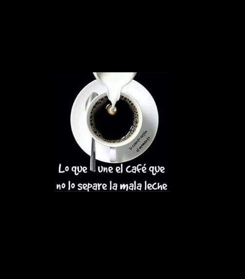 [cafe+y+maa+leche%5B2%5D]