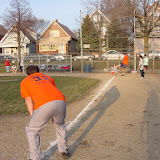 Kickball Spring 2003 - DSC02708.JPG