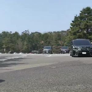 アルファード AGH30W  S-Cパッケージのカスタム事例画像 yunoさんの2019年11月12日22:57の投稿