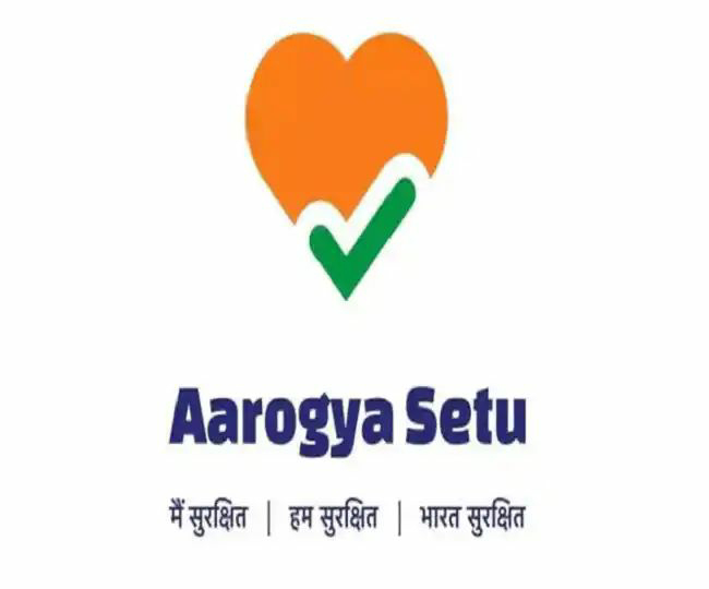 government appeals people to download the Aarogya Setu app, here's a look at some of the other apps that could help you maintain social distancing amid the coronavirus pandemic