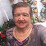 Blanca Ladino's profile photo