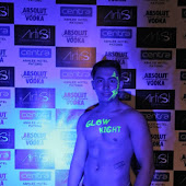 event phuket Glow Night Foam Party at Centra Ashlee Hotel Patong 013.JPG