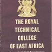 13 RTC Handbook 1960.jpg