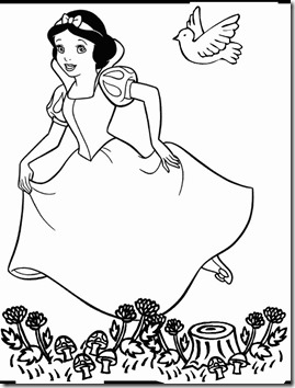 blancamieves  (8)