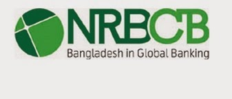 nrb commercial bank limited