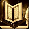Bacaan Surat Al Anfal dan Terjemahannya
