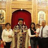 His Eminence Metropolitan Serapion - St. Mark - _MG_0610.JPG