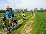 Brabantse Vaarhappening 2014