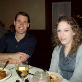 Virginias Rehearsal Dinner - 101_5881.JPG