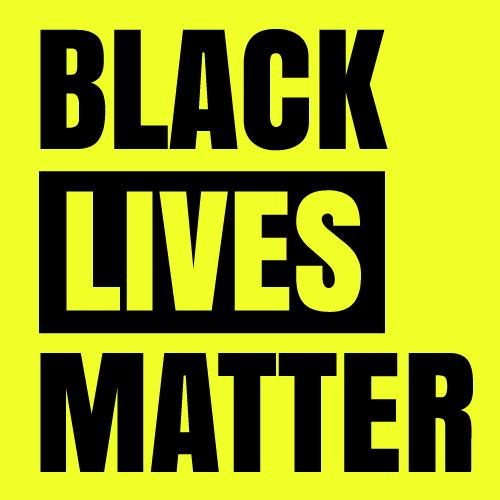 Asians Support #BlackLivesMatter - Videos - Google+