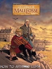 P00024 - Los caminos de Malefosse
