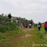 05-20-13 Arbuckle Field Trip HFS2013 - IMGP6649.JPG