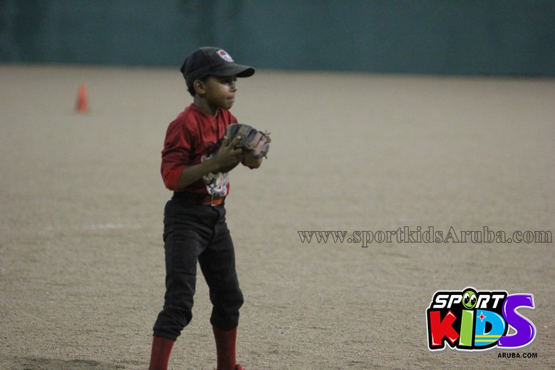 Hurracanes vs Red Machine @ pos chikito ballpark - IMG_7615%2B%2528Copy%2529.JPG