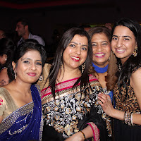 New Years Eve 2014 - 012