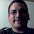 Roderic Perez avatar image