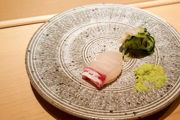 photo 201606 Tokyo Sushi Yoshitake-5_zpsqfvq33ln.jpg