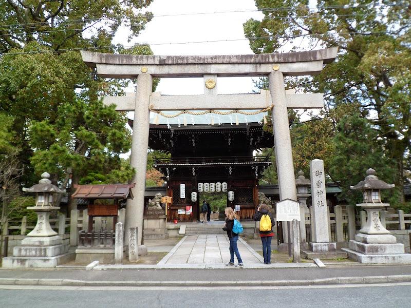 2014 Japan - Dag 8 - tom-SAM_0540-0045.JPG