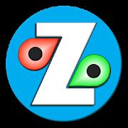Zoones